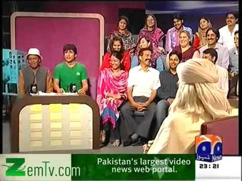 khabar naak 1st september 2012 (01 09 2012) full episode