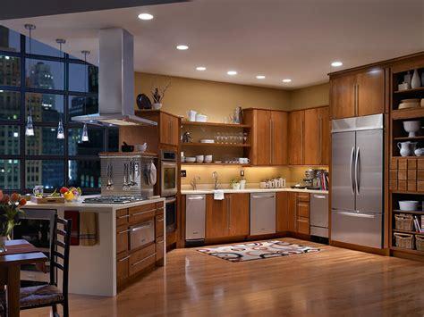 southwest kitchen cabinet hardware cabinet styles southwest kitchen and bath
