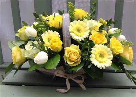 types of flower arrangements 1000 images about types of floral arrangements on
