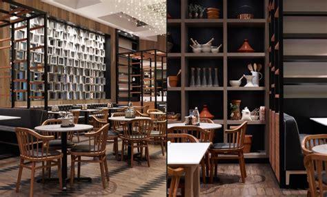 cafe design melbourne cotta cafe by mim design melbourne 187 retail design blog