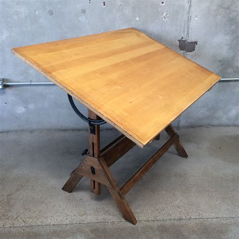 large drafting tables large drafting table urbanamericana