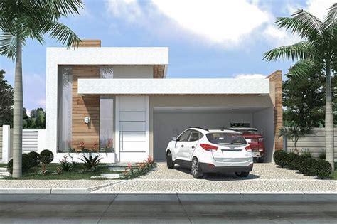 projetos de casas projeto de casa t 233 rrea 3 quartos projetos de casas