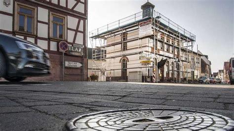 arthaus bau arthaus in altheim kunst und kulturverein beh 228 lt