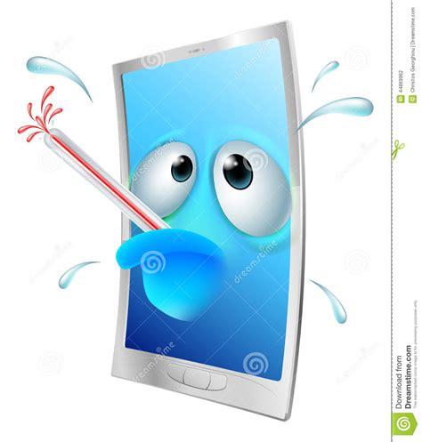 imagenes para celulares quebrados desenhos animados quebrados do telefone ilustra 231 227 o do