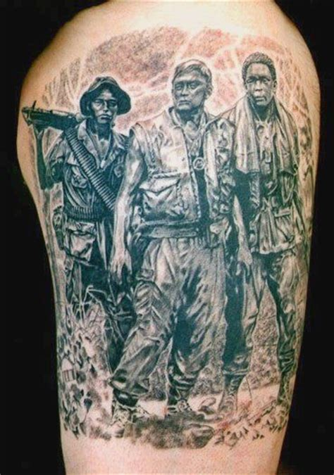 tattoo ink vietnam 254 best images about black and grey tattoos on pinterest
