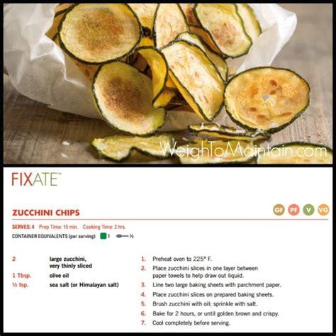 recipe cookbooks 100 cookbook recipes on pinterest 0 carb foods chicken