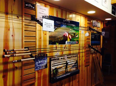 Sosis So By Fjy Shop fly shop at three rivers resort three rivers resort