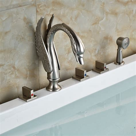 swan bathroom fixtures swan bathroom fixtures 28 images compare prices on