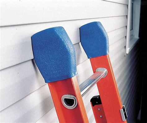 werner extension ladder cover kit rubber xnac