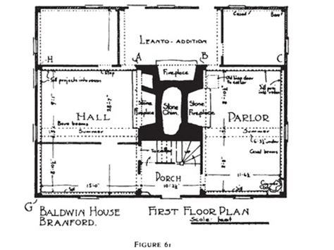 one story colonial house plans small saltbox home plans colonial saltbox house plans