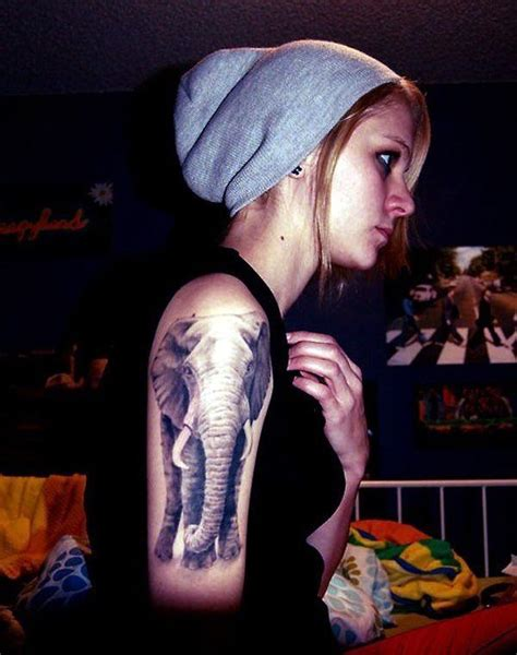 quarter sleeve tattoo pain 155 kick ass sleeve tattoos for guys gals wild tattoo art