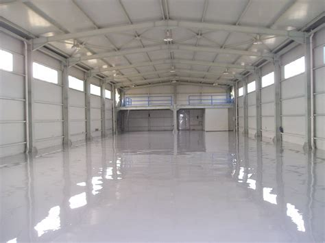 mixing sand with paint for garage floor self leveling epoxy floors 5 frequently asked questions