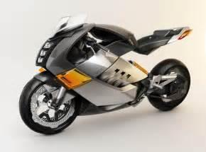 bikes car and heavy bike vectrix render z m