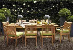 Target Fire Pit Table Outdoor Patio Lights Designsdecor Ideas