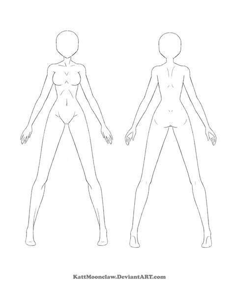 design by humans template 93 best images about clay doll armature base for figure