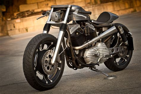 awesome motorcycle bull motorcycles ultra awesome harley davidson sportster