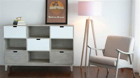 Meubles Scandinaves meubles scandinaves westwing ameublement