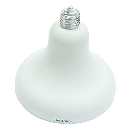 led color changing pool light bulb led color changing pool light bulb intellibrite 5g led