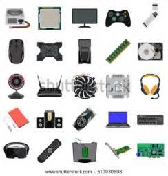 Computer Desktop Components Computer Parts Www Pixshark Images Galleries With