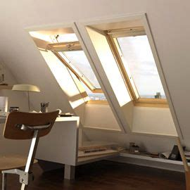 Stores Pour Velux 628 by Store Velux 114x118 Excellent Store Velux 114x118 With