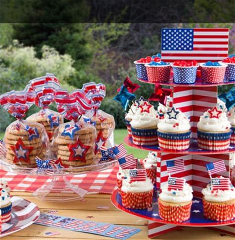 5 Great 4th Of July Ideas by 5 Easy To Do 4th Of July Social Media Ideas For A Big