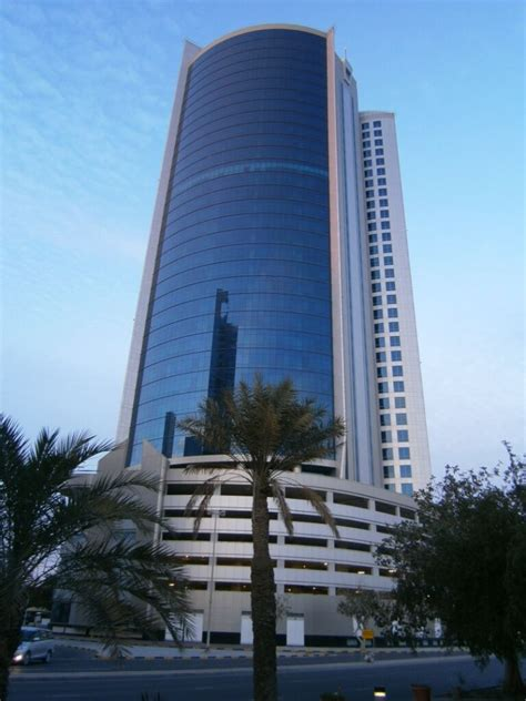 Diplomatic Post Office by Diplomatic Commercial Offices Mums In Bahrain