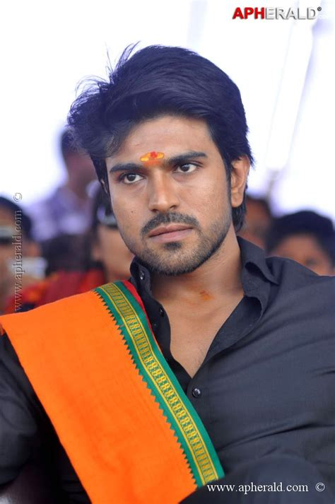 ram charan news 1st name all on named charan songs books gift