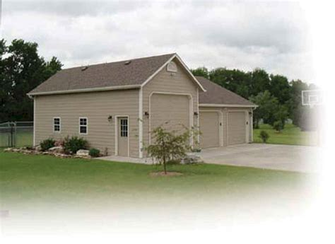garage homes metal prefab garages factory homes