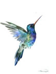 hummingbird drawing best 25 hummingbird painting ideas on