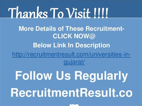 Best Engineering Degree With Mba by Top Universities In Gujarat With Of It Get Dreamed