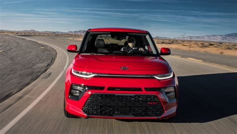 kia soul launched   release date awd specs ev
