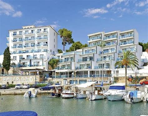 Porto Brief Schweiz Spanien Aparthotel Porto Drach Bewertungen Fotos Preisvergleich Porto Cristo Spanien