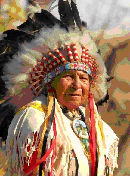 the cherokee tradition of raising boys to men monomakhos