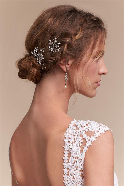 Wedding Hair Accessories Johannesburg by Wedding Hair Accessories Johannesburg Fade Haircut