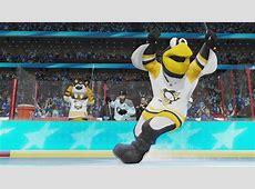 Mascot Sniper Achievement in NHL 18 Reviews Trueachievements