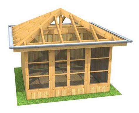 neues dach für gartenhaus dach bauen gartenhaus pg32 hitoiro