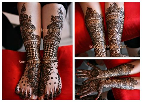tattoo prices scarborough 25 best mehandi design images on pinterest henna mehndi