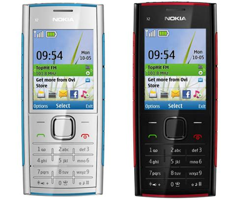 Themes Nokia X2 01 Mobile9 | games for nokia x2 01 mobile9 x2 game download mobile9 buy