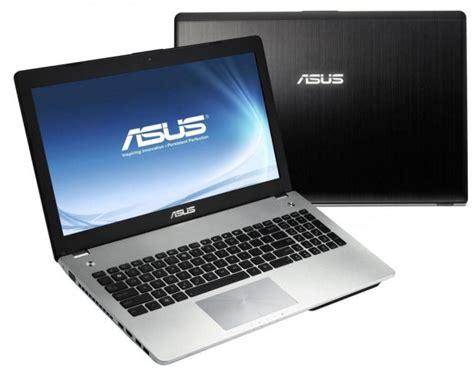 Asus Laptop Computer Price In Bangladesh asus i3 laptop pc x454la 14 quot 4gb ram intel hd graphics price bangladesh bdstall