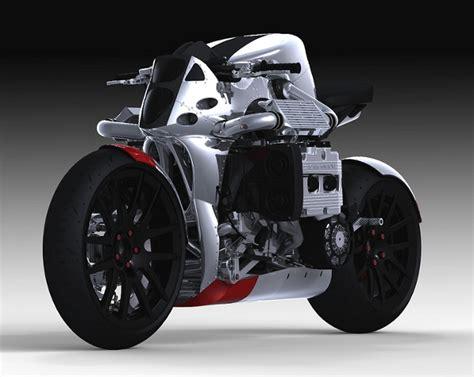 subaru kickboxer subaru kickboxer motorcycle concept