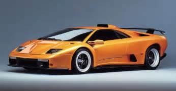 Images Of Lamborghini Diablo Luxury Lamborghini Cars Lamborghini Diablo