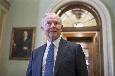 jeff sessions mobile al jeff sessions confirmed as attorney general alabama today