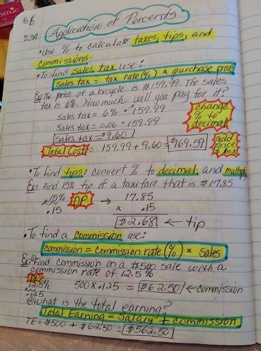 doodle god blitz wheat ksteen30 7th grade class notes avid cornell notes 7th