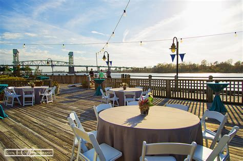 wedding planner wilmington nc wedding planning websites