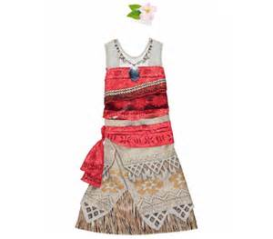 Girls Christmas Dress 7 » Ideas Home Design
