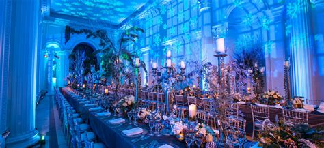 wedding on a shoestring budget uk the ultimate winter wedding ideas wedding guide