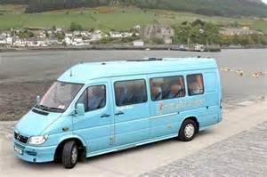Mercedes 10 Seater Dublin Mini Coaches Ireland Coach Mini Hire