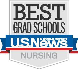 best graduate nursing schools best nursing schools in 2020 us news