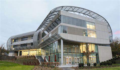 design center philadelphia university philau dedicates the naming of the kanbar college and