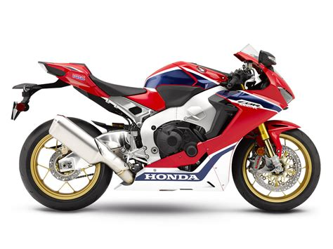 honda cbr1000rr honda cbr1000rr sp limited edition fireblade the honda shop